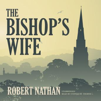 The Bishop's Wife.